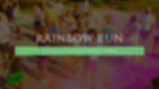 fb Rainbow Run.png
