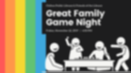 Great Family Game Night.png
