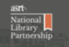 ASRT-national-library-partnership.png