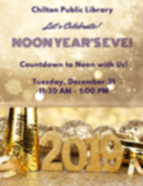Poster Noon Year's Eve.png