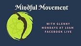 fb mindful movement.png
