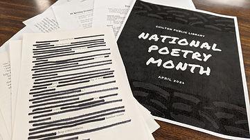 national poetry packet.jpg