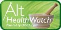 alt_healthwatch_button_200x100.jpg