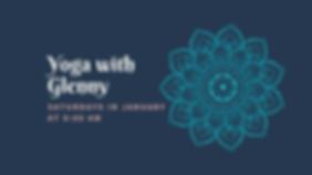 fb yoga glenny 2020.png