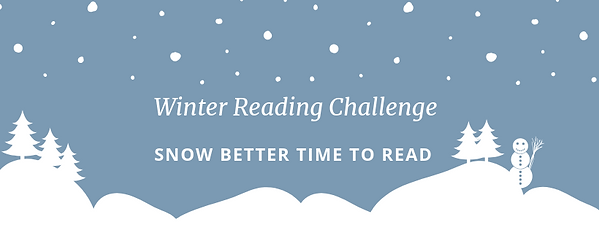 Winter Reading Web Banner.png