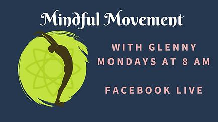 fb mindful movement (1).png