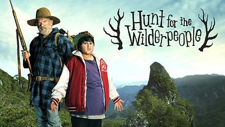 hunt for the wilderpeople.jpg