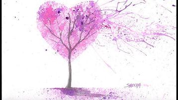 the heart tree.jpg