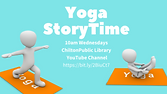 Yoga storytime.png