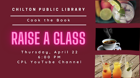 fb raise a glass Cook the Book flyer.png