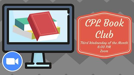 FB PotluckBook Club virtual.png