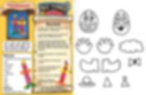Clown-Bookmarks-1.jpg