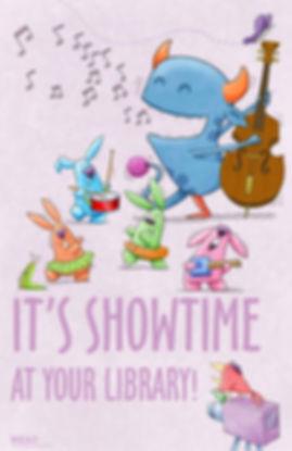 pk showtime.jpg