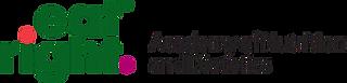 logo-main-eatright.png