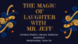 Magic of Laughter.png