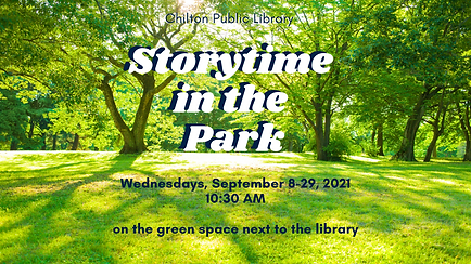 Storytime in the Park.png
