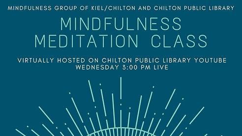 mindfullness meditation class.png