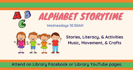 Virtual Alphabet Storytime.png