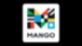 Mango_color-v2.png