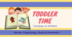 Toddler Time FB.png
