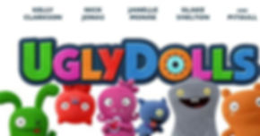 ugly dolls.jpeg