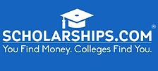 scholarshipscom.png