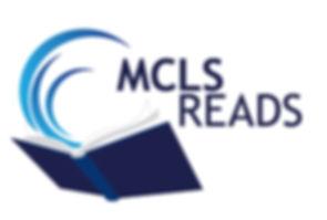MCLSReads Staggered.jpg