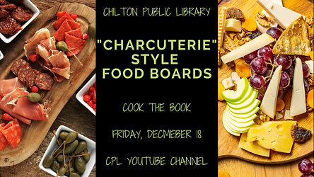 _Charcuterie_ Style food boards.png