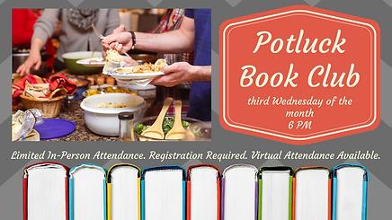 FB PotluckBook Club september 21.png