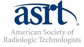 ASRT.jpg