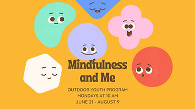FB Mindfulness and Me.png
