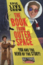 Book from outerspace postcard.jpg