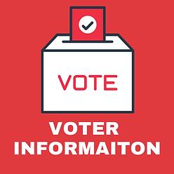 VOTER informaiton.png