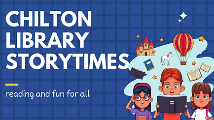 Chilton Library Storytimes.png
