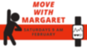 FB February Move with Margaret.png