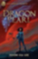 dragon pearl.jpg