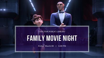 fb spies movie night.png