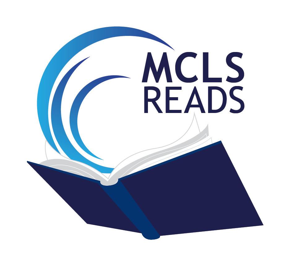 MCLS Reads Open Book
