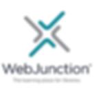 webjunction.png