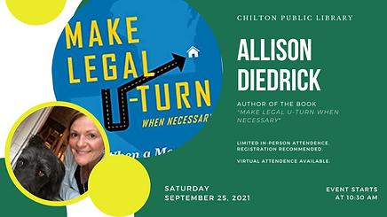 Allison Diedrick.png