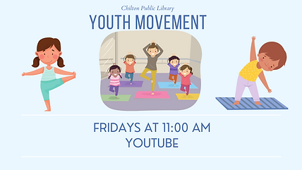 Youth Movement.png