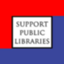 220px-Public_Library_Advocacy_Main.jpg