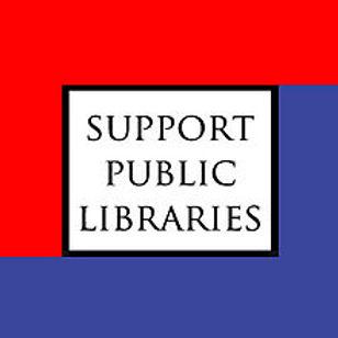 220px-Public_Library_Advocacy_Main.jpg