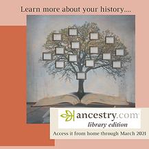 Ancestrycom.png