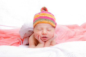 Lemon-Pie-Photography-newborn-b.jpg