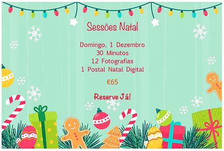 Sessões_Natal_-_2019.jpg