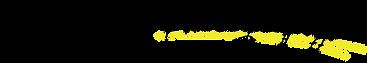 LemonPie- new logo 2020.png