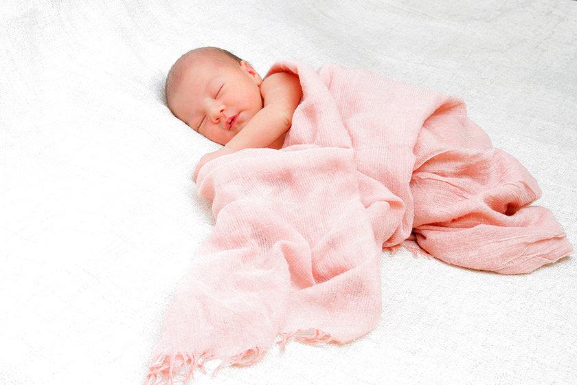Lemon-Pie-Photography-newborn-d.jpg