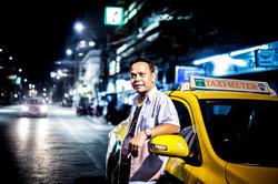 Thailand-0397
