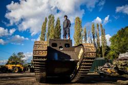 Guy Martin Tank Lowrez-1147